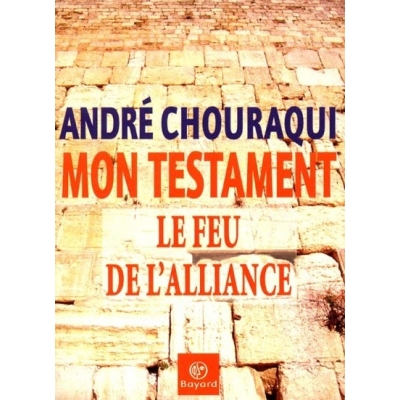 http://www.librairiedutemple.fr/2090-thickbox_default/mon-testament--feu-de-l-alliance.jpg