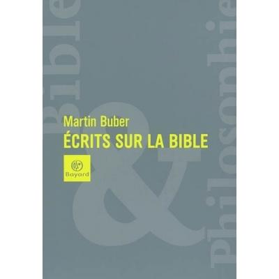 http://www.librairiedutemple.fr/2097-thickbox_default/ecrits-sur-la-bible.jpg