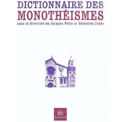 http://www.librairiedutemple.fr/2099-thickbox_default/dictionnaire-des-monotheismes.jpg