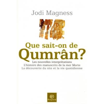 http://www.librairiedutemple.fr/2101-thickbox_default/que-sait-on-de-qumran-.jpg