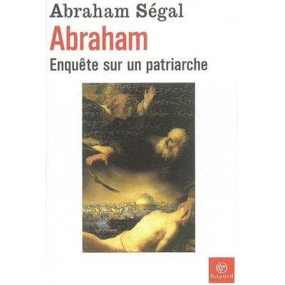 http://www.librairiedutemple.fr/2102-thickbox_default/abraham-enquete-sur-un-patriarche.jpg