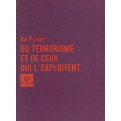 http://www.librairiedutemple.fr/2104-thickbox_default/du-terrorisme-et-de-ceux-qui-l-exploitent.jpg