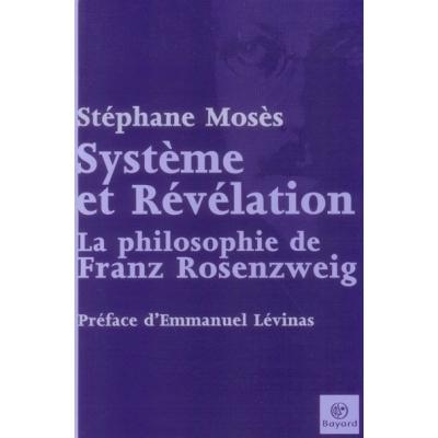http://www.librairiedutemple.fr/2106-thickbox_default/systeme-et-revelation--philosophie-de-frosenzweig.jpg