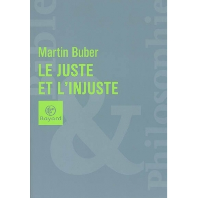 http://www.librairiedutemple.fr/2108-thickbox_default/le-juste-et-l-injuste.jpg