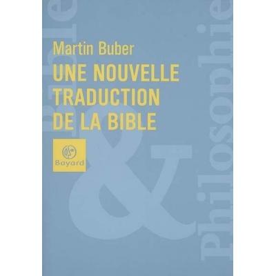http://www.librairiedutemple.fr/2109-thickbox_default/une-nouvelle-traduction-de-la-bible.jpg