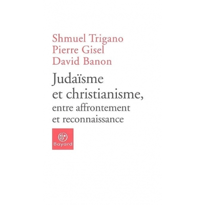 http://www.librairiedutemple.fr/2114-thickbox_default/judaisme-et-christianisme.jpg