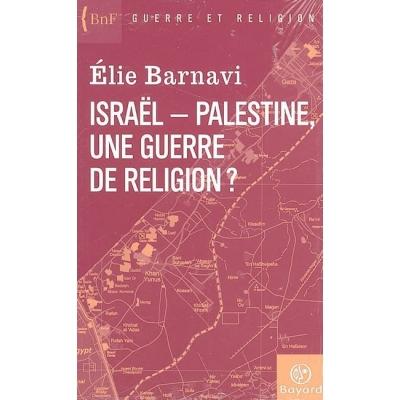 http://www.librairiedutemple.fr/2116-thickbox_default/israel-palestine-une-guerre-de-religion-.jpg