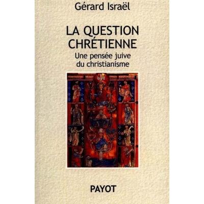http://www.librairiedutemple.fr/2129-thickbox_default/la-question-chretienne.jpg