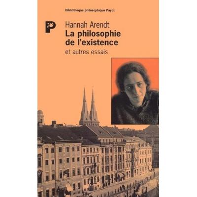 http://www.librairiedutemple.fr/2131-thickbox_default/philosophie-de-l-existence.jpg