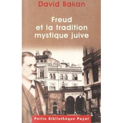 http://www.librairiedutemple.fr/2133-thickbox_default/freud-et-la-tradition-mystique-juive.jpg