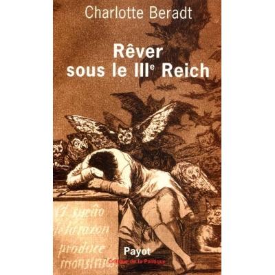 http://www.librairiedutemple.fr/2134-thickbox_default/rever-sous-le-iiieme-reich.jpg