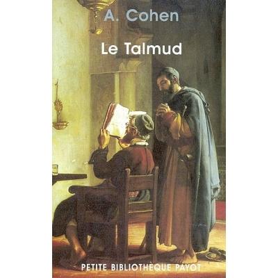 http://www.librairiedutemple.fr/2135-thickbox_default/le-talmud.jpg