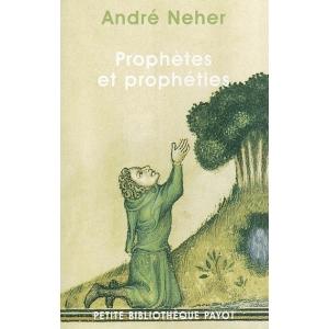 PROPHETES ET PROPHETIES
