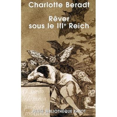 http://www.librairiedutemple.fr/2145-thickbox_default/rever-sous-le-iiie-reich.jpg