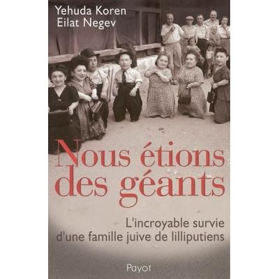 http://www.librairiedutemple.fr/2147-thickbox_default/nous-etions-des-geants.jpg