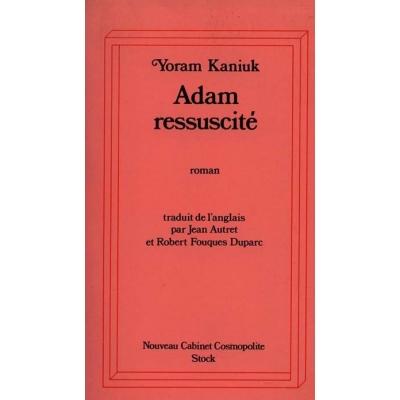 http://www.librairiedutemple.fr/2152-thickbox_default/adam-ressuscite.jpg