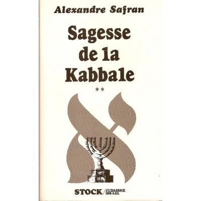 http://www.librairiedutemple.fr/2158-thickbox_default/sagesse-de-la-kabbale-t2.jpg