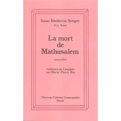 http://www.librairiedutemple.fr/2162-thickbox_default/la-mort-de-mathusalem.jpg