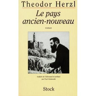 http://www.librairiedutemple.fr/2174-thickbox_default/le-pays-ancien-nouveau.jpg