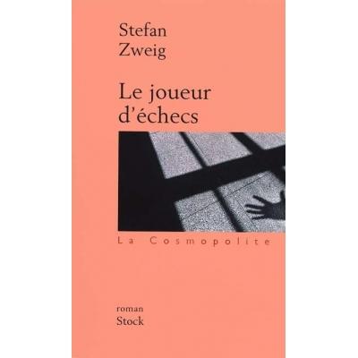 http://www.librairiedutemple.fr/2177-thickbox_default/le-joueur-d-echecs.jpg