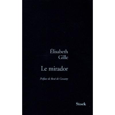 http://www.librairiedutemple.fr/2179-thickbox_default/le-mirador.jpg