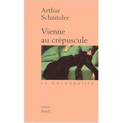http://www.librairiedutemple.fr/2181-thickbox_default/vienne-au-crepuscule.jpg