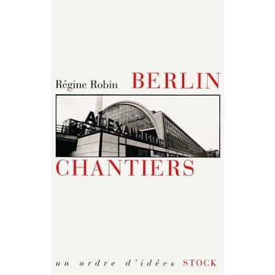 http://www.librairiedutemple.fr/2182-thickbox_default/berlin-chantiers.jpg