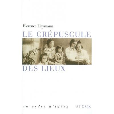 http://www.librairiedutemple.fr/2189-thickbox_default/le-crepuscule-des-lieux.jpg