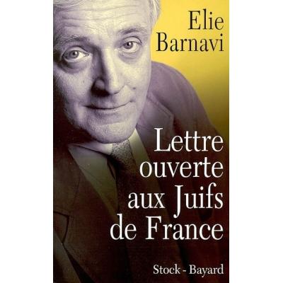 http://www.librairiedutemple.fr/2190-thickbox_default/lettre-ouverte-aux-juifs-de-france.jpg