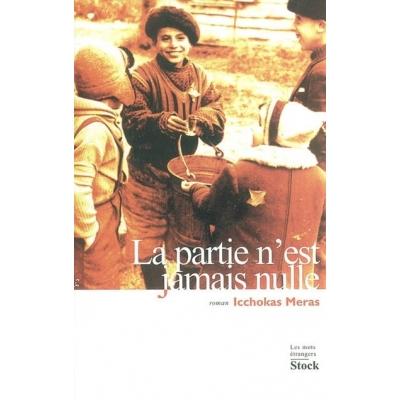 http://www.librairiedutemple.fr/2196-thickbox_default/la-partie-n-est-jamais-nulle.jpg