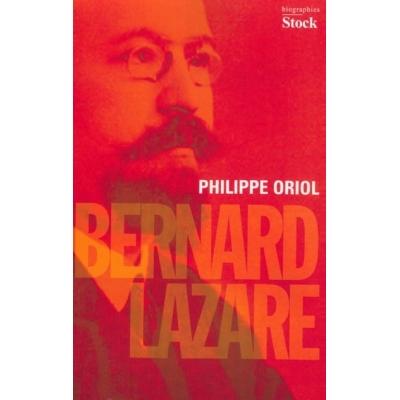 http://www.librairiedutemple.fr/2197-thickbox_default/bernard-lazare.jpg