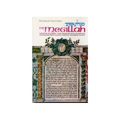 http://www.librairiedutemple.fr/220-thickbox_default/artscroll-meguilat-esther-anglais.jpg