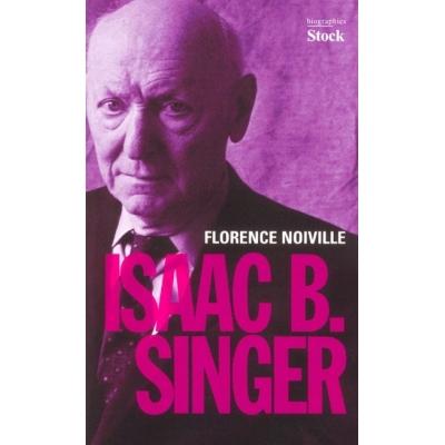 http://www.librairiedutemple.fr/2201-thickbox_default/isaac-bashevis-singer.jpg