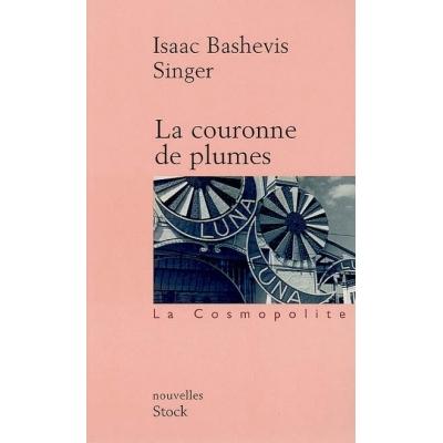 http://www.librairiedutemple.fr/2204-thickbox_default/la-couronne-de-plumes.jpg