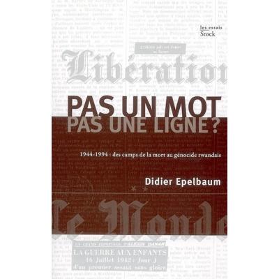 http://www.librairiedutemple.fr/2208-thickbox_default/pas-un-mot-pas-une-ligne.jpg