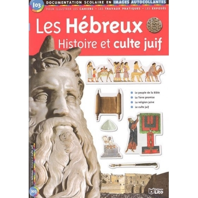 http://www.librairiedutemple.fr/2212-thickbox_default/les-hebreux--histoire-et-culte-juif.jpg