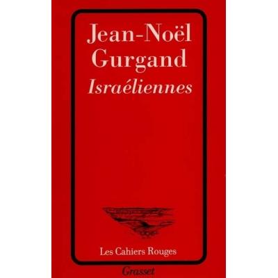 http://www.librairiedutemple.fr/2214-thickbox_default/israeliennes.jpg