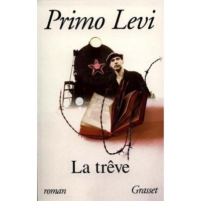 http://www.librairiedutemple.fr/2216-thickbox_default/la-treve.jpg