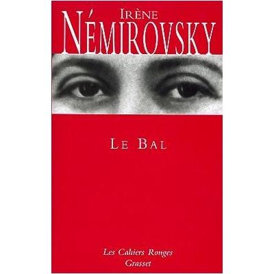 http://www.librairiedutemple.fr/2218-thickbox_default/le-bal.jpg
