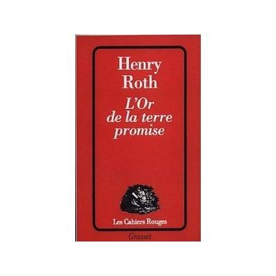 http://www.librairiedutemple.fr/2220-thickbox_default/l-or-de-la-terre-promise.jpg