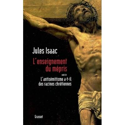http://www.librairiedutemple.fr/2221-thickbox_default/l-enseignement-du-mepris.jpg