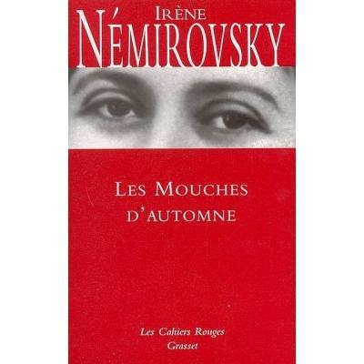 http://www.librairiedutemple.fr/2224-thickbox_default/les-mouches-d-automne.jpg