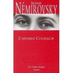 L'AFFAIRE COURILOF