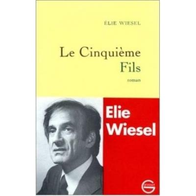 http://www.librairiedutemple.fr/2227-thickbox_default/le-cinquieme-fils.jpg