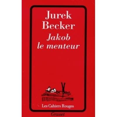 http://www.librairiedutemple.fr/2233-thickbox_default/jakob-le-menteur.jpg