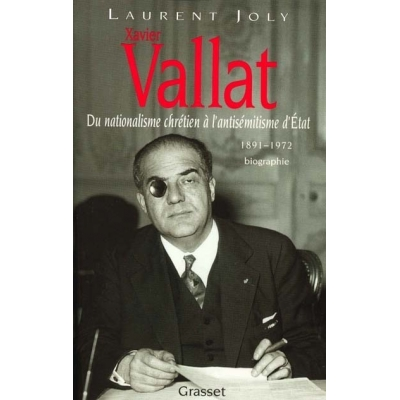 http://www.librairiedutemple.fr/2249-thickbox_default/xavier-vallat-1891-1972.jpg