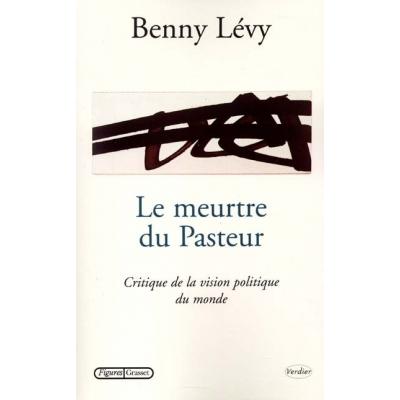 http://www.librairiedutemple.fr/2253-thickbox_default/le-meurtre-du-pasteur.jpg