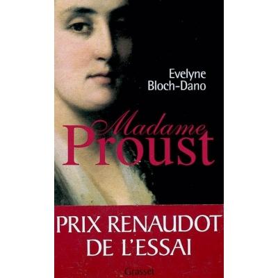 http://www.librairiedutemple.fr/2255-thickbox_default/madame-proust.jpg