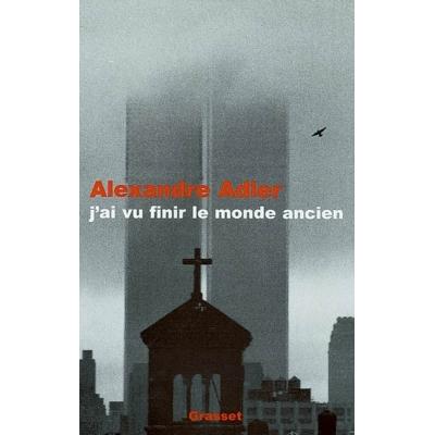 http://www.librairiedutemple.fr/2256-thickbox_default/j-ai-vu-finir-le-monde-ancien.jpg