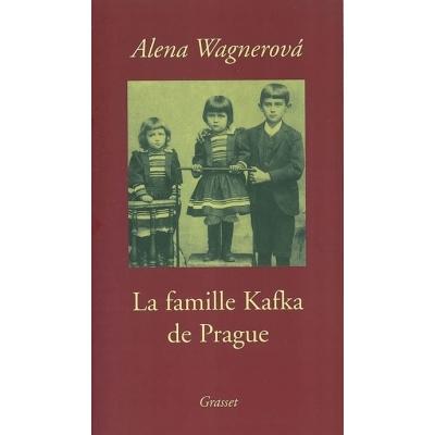 http://www.librairiedutemple.fr/2257-thickbox_default/la-famille-kafka-de-prague.jpg